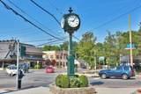 169 Bainbridge Avenue - Photo 30