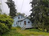894 County 94 Road - Photo 1
