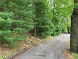 54 Overlook Road - Photo 25