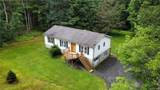 206 Perry Pond Road - Photo 3