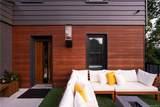 49 Hudson View Terrace - Photo 34