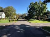 212 Lawn Terrace - Photo 19
