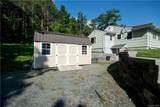 169 Parksville Road - Photo 28