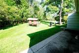 169 Parksville Road - Photo 29