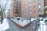 37-26 87th Street - Photo 16