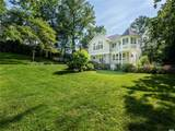 73 Papermill Road - Photo 30