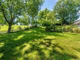 73 Papermill Road - Photo 32