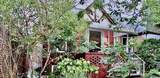 8590 66th Ave - Photo 1