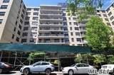 39-60 54th Street - Photo 1