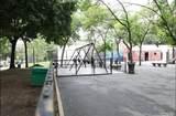 39-60 54th Street - Photo 18