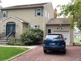 61 Brookside - Photo 2
