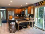61 Brookside - Photo 4