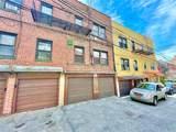 25-39 32nd Street - Photo 2