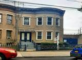 227 Grant Avenue - Photo 2