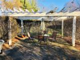 20 Whippoorwill Road - Photo 18