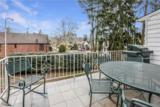 884 Scarsdale Road - Photo 16