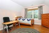 60 Sprucetop Drive - Photo 22