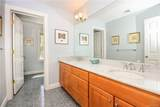 60 Sprucetop Drive - Photo 23