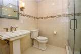 60 Sprucetop Drive - Photo 25