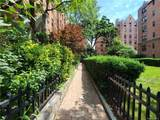 830 Bronx River Road - Photo 11
