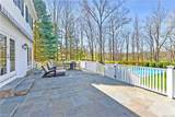 168 Indian Hill Road - Photo 18