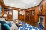 37 Olmsted Road - Photo 14