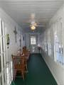 106 Gleneida Avenue - Photo 14