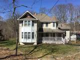 475 North Side Road - Photo 1