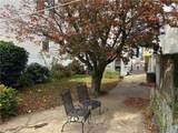 64-44 Perry Avenue - Photo 31