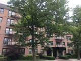 1 Birchwood Court - Photo 1