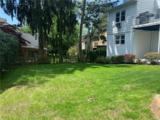 884 Scarsdale Road - Photo 18