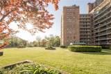 4901 Henry Hudson Parkway - Photo 11