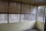 30 Mountain View Terrace - Photo 16
