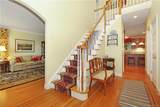 60 Sprucetop Drive - Photo 13