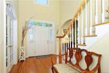 60 Sprucetop Drive - Photo 14