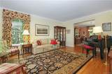 60 Sprucetop Drive - Photo 15