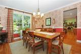 60 Sprucetop Drive - Photo 18