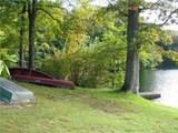 16 Birch Terrace - Photo 21