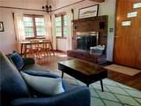 16 Birch Terrace - Photo 4