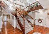 100 Colonial Drive - Photo 5