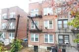 10-45 115 Street - Photo 13