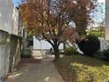 64-44 Perry Avenue - Photo 28