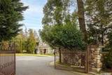 1054/1058 Plandome Road - Photo 8