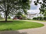 371-383 Pea Pond Road - Photo 2