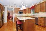 60 Sprucetop Drive - Photo 11