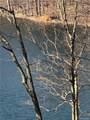 16 Birch Terrace - Photo 19