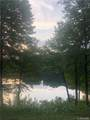 16 Birch Terrace - Photo 20