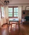 16 Birch Terrace - Photo 5