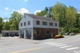 63 Fairfield Drive - Photo 2