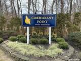 2 Cormorant Drive - Photo 3